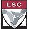 LSC seal logo