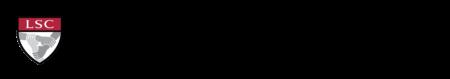 Legal Services logo